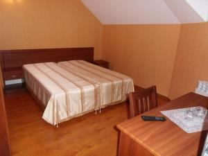 Guest House Yuzhniy, Penziony – hostince  Divnomorskoye - big - 14