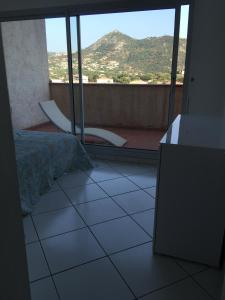 obrázek - Appartement Plein Sud
