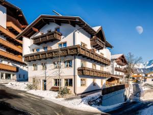 obrázek - Haus Oberacher