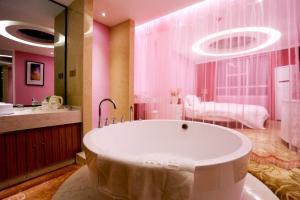 Discount Tian Xi Holiday Hotel