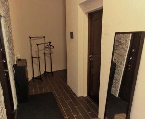 Apartment Andrey
