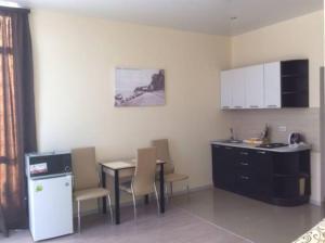 Mayak Guest House, Penziony – hostince  Haspra - big - 57