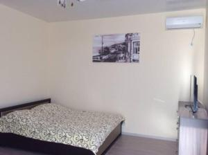Mayak Guest House, Penziony – hostince  Haspra - big - 55