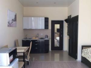 Mayak Guest House, Penziony – hostince  Haspra - big - 56