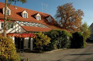 obrázek - Hotel Engel