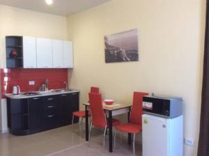 Mayak Guest House, Penziony – hostince  Haspra - big - 50
