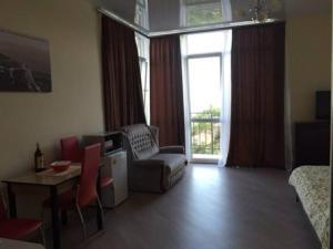 Mayak Guest House, Penziony – hostince  Haspra - big - 51