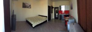 Mayak Guest House, Penziony – hostince  Haspra - big - 49