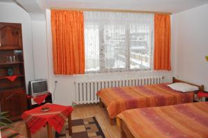 Hotel Alpin - 91 Bansko, Hotely  Bansko - big - 3