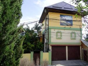 Mayak Guest House, Penziony – hostince  Haspra - big - 1