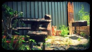 Mayak Guest House, Penziony – hostince  Haspra - big - 25