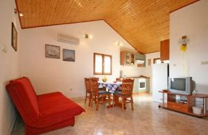 Holiday Home Vineyard house, Дома для отпуска  Бол - big - 10
