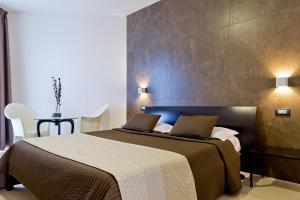 obrázek - Mediterranea Hotel & Convention Center
