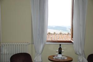 Residenza Savonarola Luxury Apartment, Ferienwohnungen  Montepulciano - big - 7