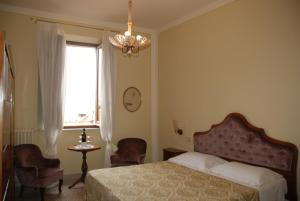 Residenza Savonarola Luxury Apartment