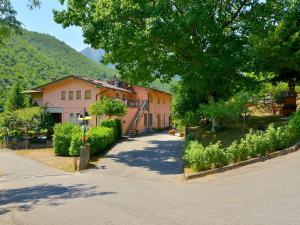 Apartment I Girasoli