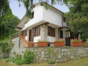 Holiday home Casa Collepino