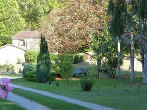 Maison De Vacances - Siorac-En-Périgord