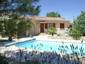 Villa Vignes