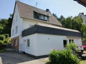 Apartment Bruchhausen