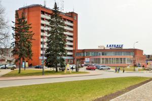 Latgale