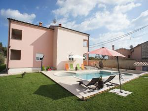 Holiday home Gorica