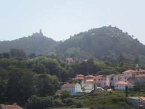 Sintra Premium Apartment