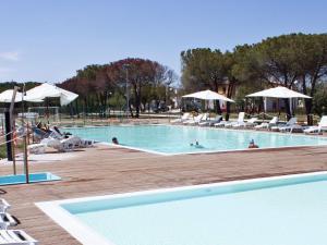 Apartment Adamo Ed Eva Resort 2