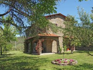 Holiday home Villa Pergo