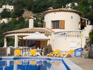 obrázek - Villa Casa Bonita