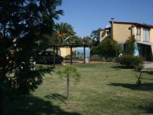 Holiday home Casa Stella Marina