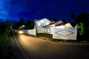White Villa Weligama