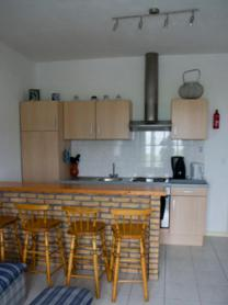 Residence du Mas, Appartamenti  Criel-sur-Mer - big - 36