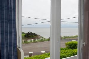 Residence du Mas, Appartamenti  Criel-sur-Mer - big - 4