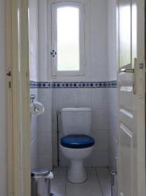 Residence du Mas, Appartamenti  Criel-sur-Mer - big - 8