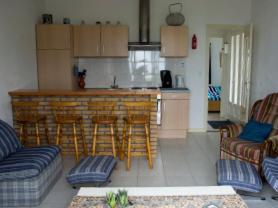 Residence du Mas, Appartamenti  Criel-sur-Mer - big - 9