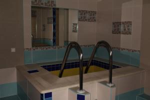 Hotel Dania, Locande  Privetnoye - big - 4