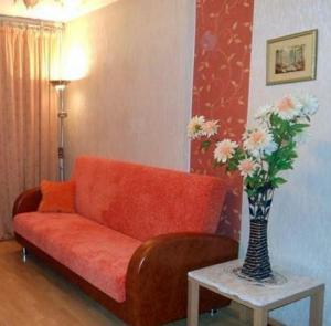 Apartment Moskovsky Prospekt 220