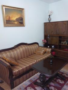 Hotel Dania, Locande  Privetnoye - big - 12