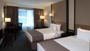 STARiHOTELS Geedam Road