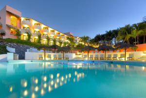obrázek - Grand Palladium Vallarta Resort & Spa