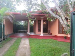 Seebal Park Rest