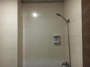 Chuangwangfu Hotel, Hotely  Yiwu - big - 27