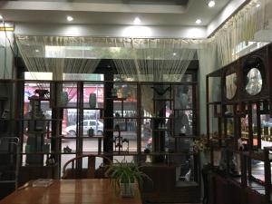 Chuangwangfu Hotel, Hotely  Yiwu - big - 24