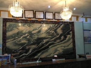 Chuangwangfu Hotel, Hotely  Yiwu - big - 16