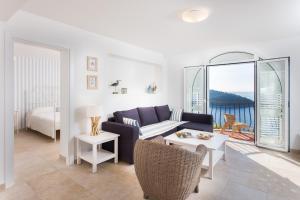 海洋公寓 (Apartment Ocean)