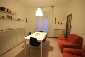 Vittori Apartment