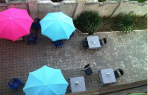 Отель Югра - фото 3