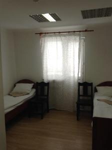 Отель Пит-Стоп - фото 7