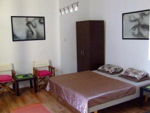 (Apartment Neda)